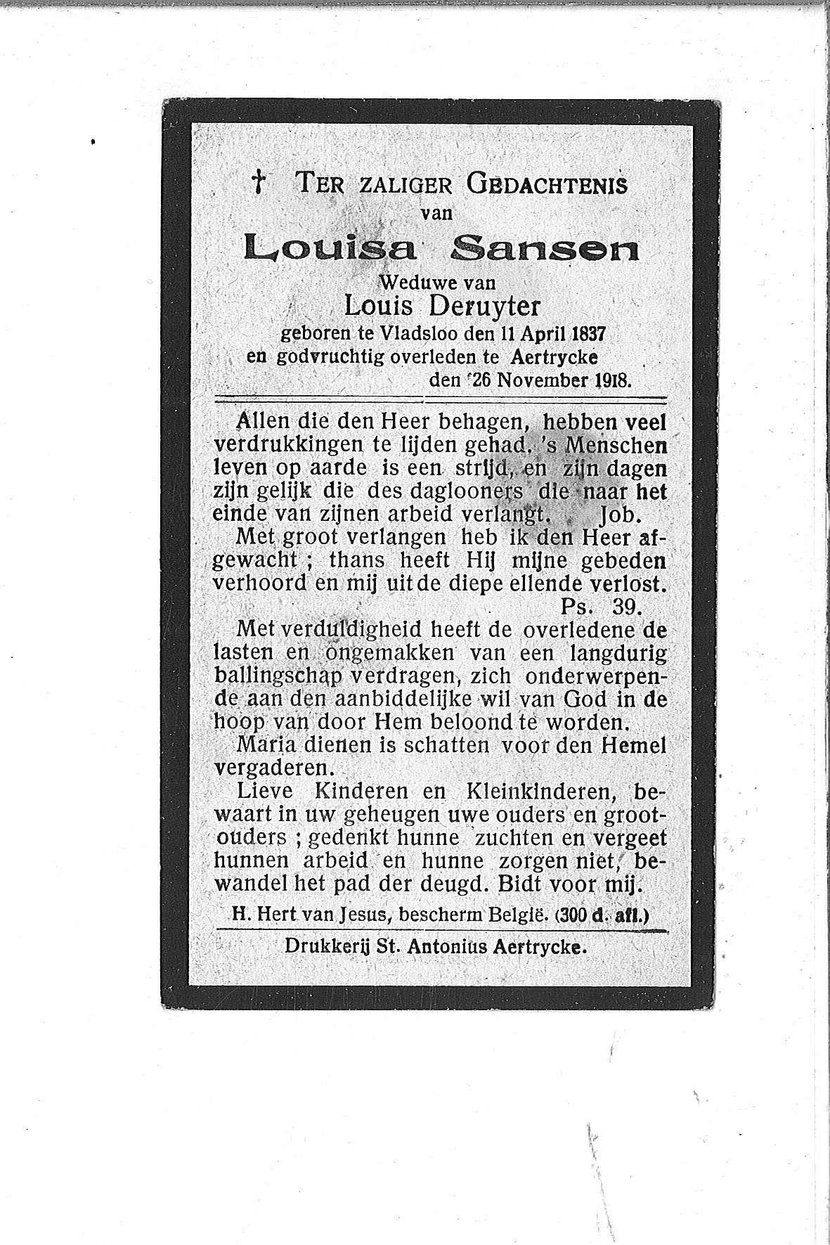 Louisa(1918)20131104101221_00043.jpg
