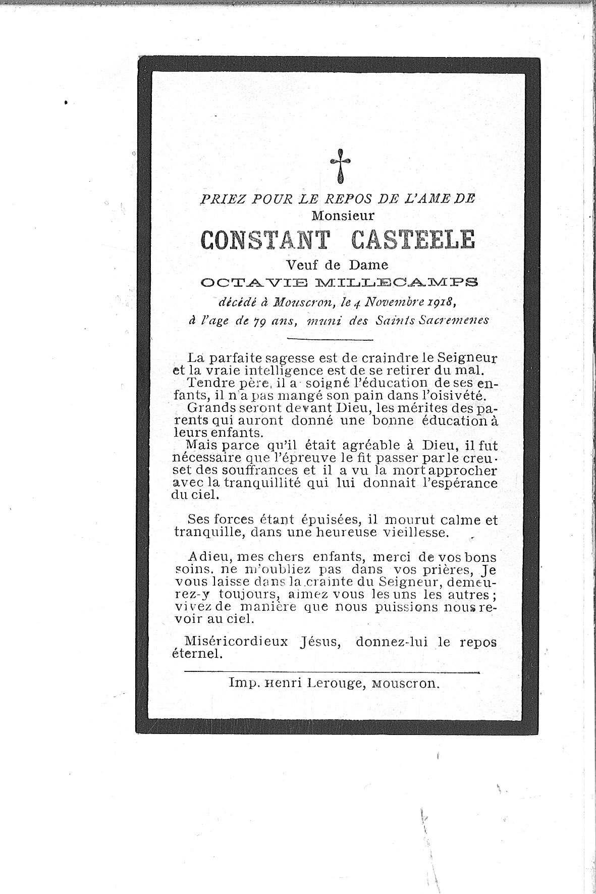 Constant(1918)20140113094025_00061.jpg
