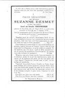 Suzanne (1939) 20120424121349_00032.jpg
