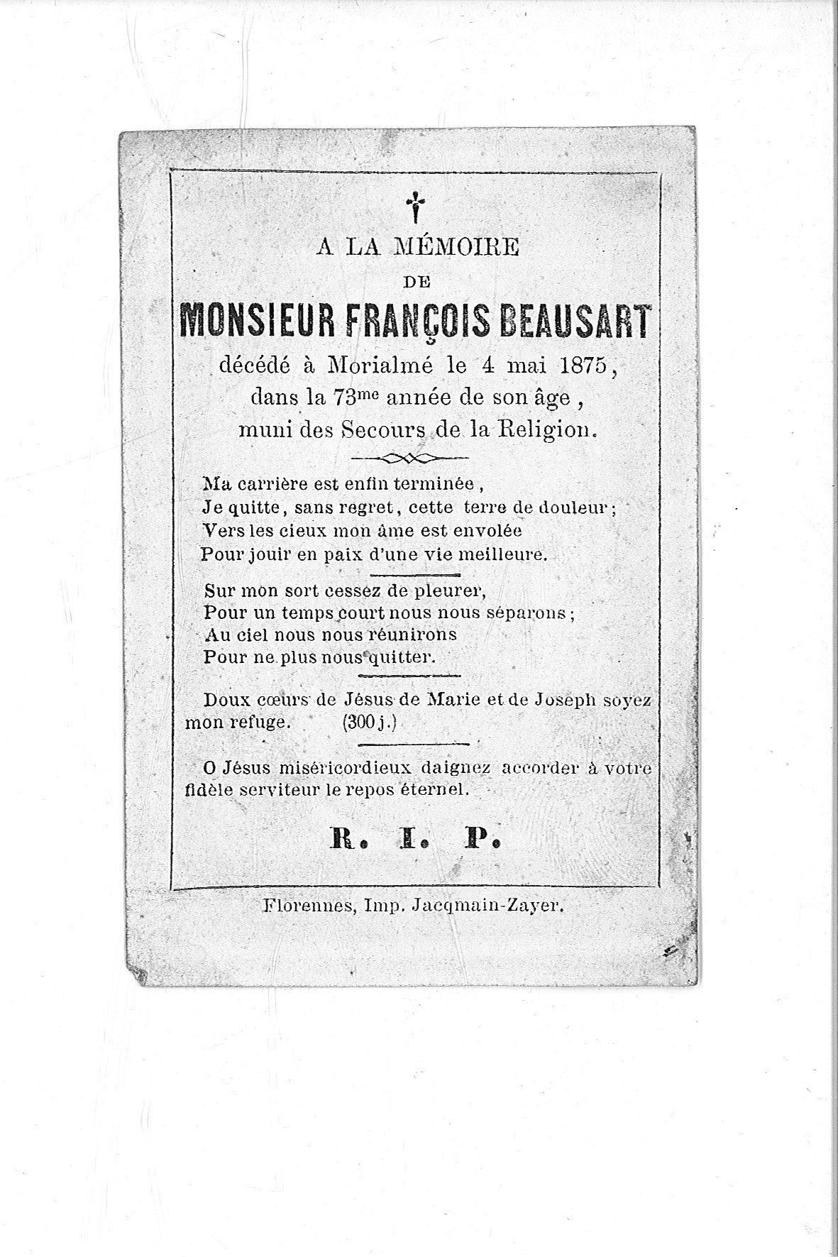 François(1876)20090806155105_00043.jpg