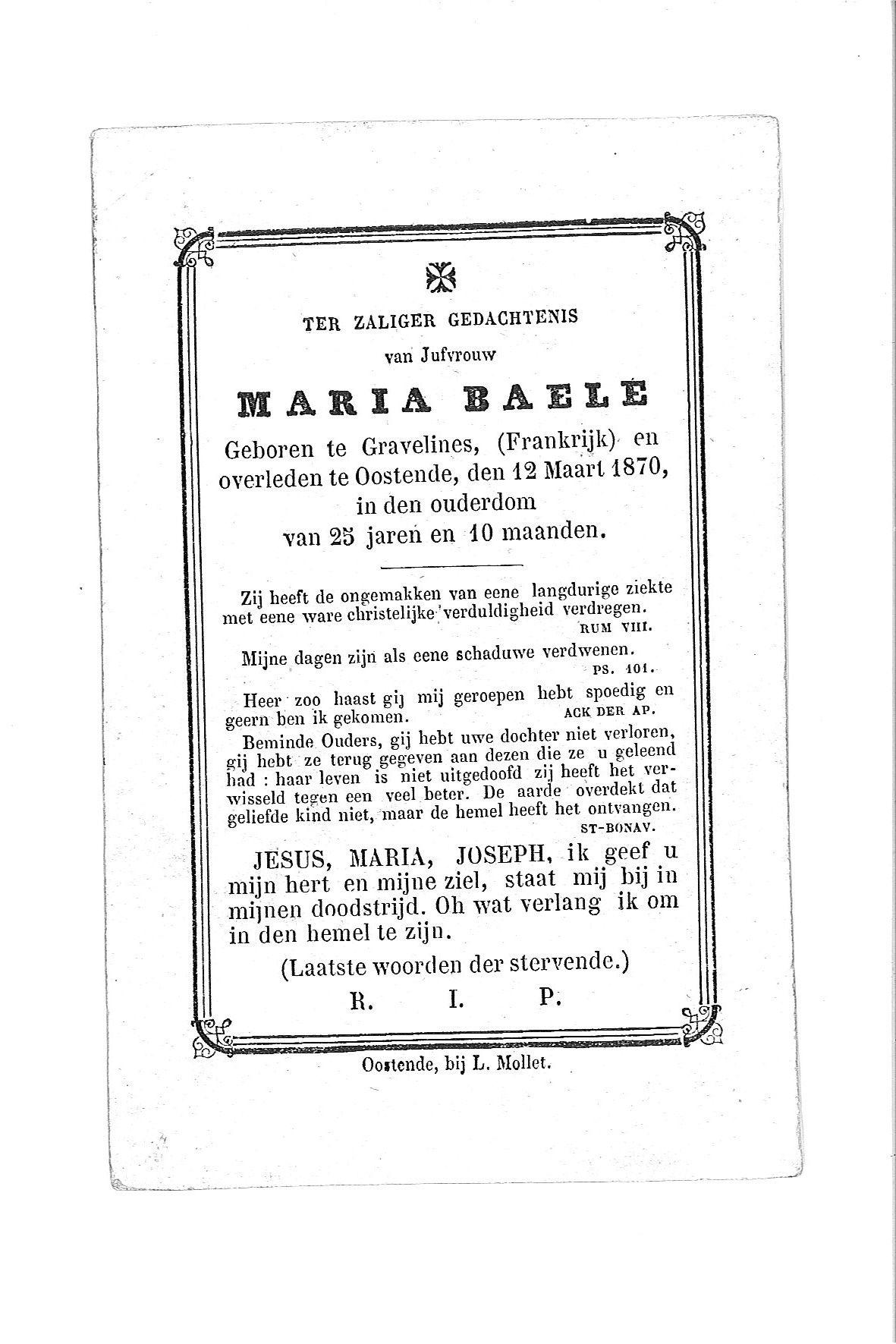 maria-20090112163911_00007 (2).jpg
