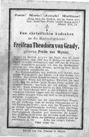 Theodora-(1877)-20120831111416_00066.jpg