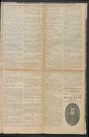 Het Kortrijksche Volk 1914-04-26 p3