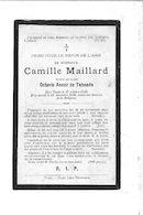 Camille(1890)20111117114020_00117.jpg