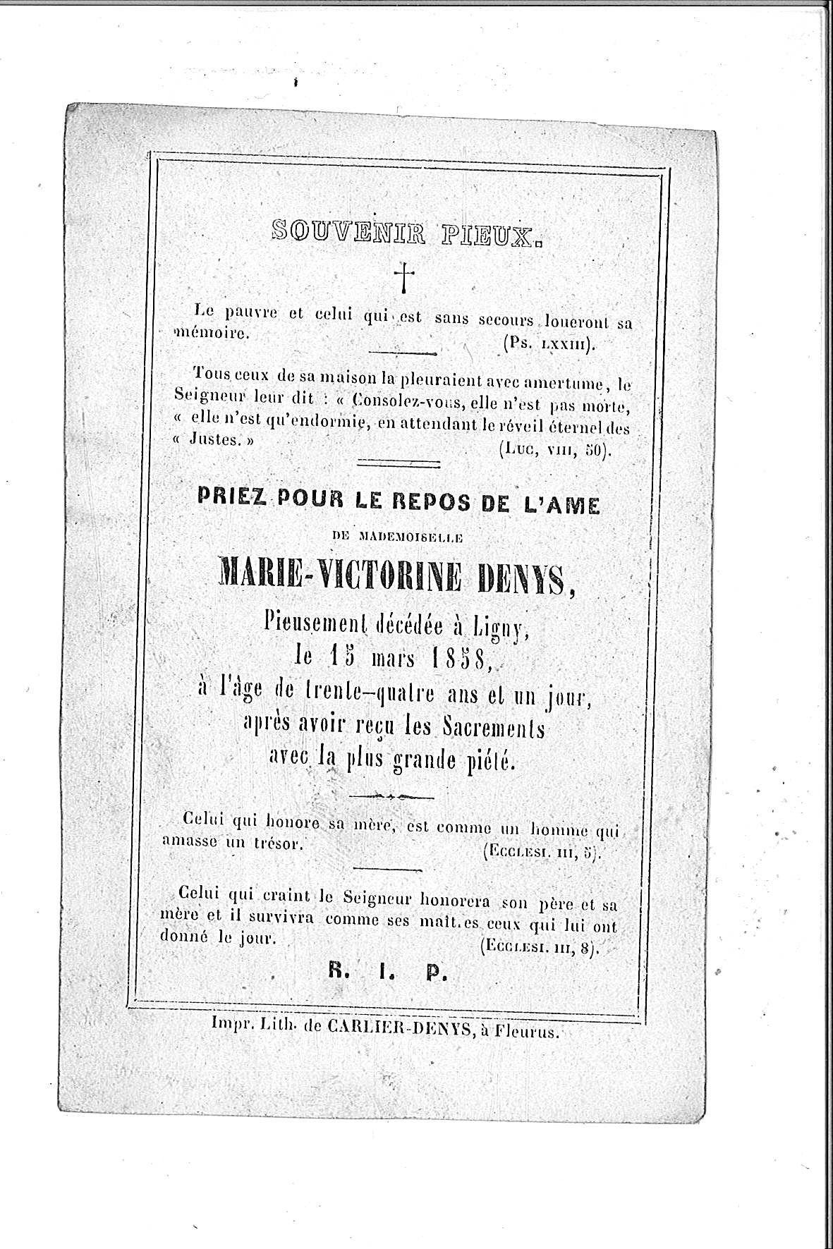 Marie-Victorine(1858)20150415104000_00068.jpg