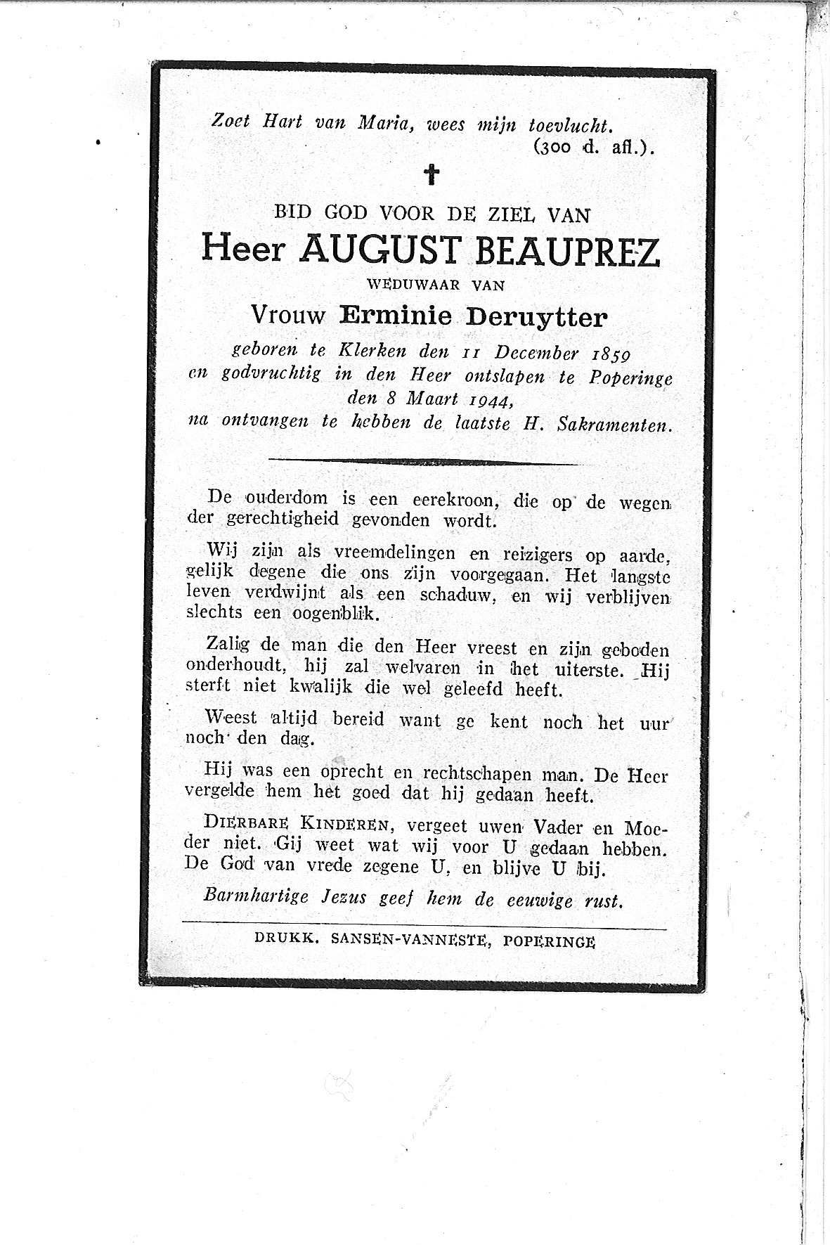 August(1944)20101119091254_00012.jpg