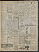 Gazette Van Kortrijk 1908-07-05 p3