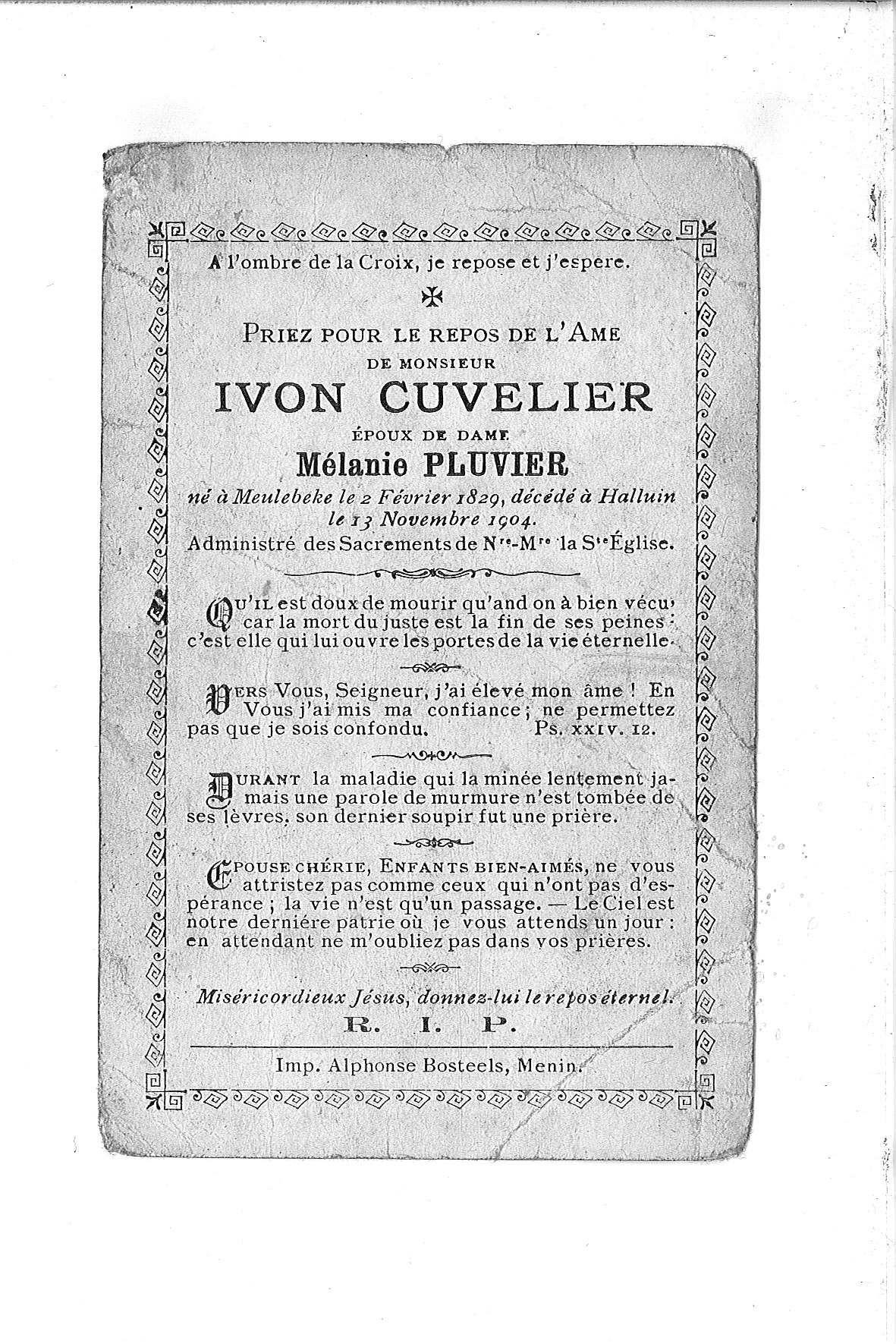 Ivon (1904) 20120123114116_00001.jpg