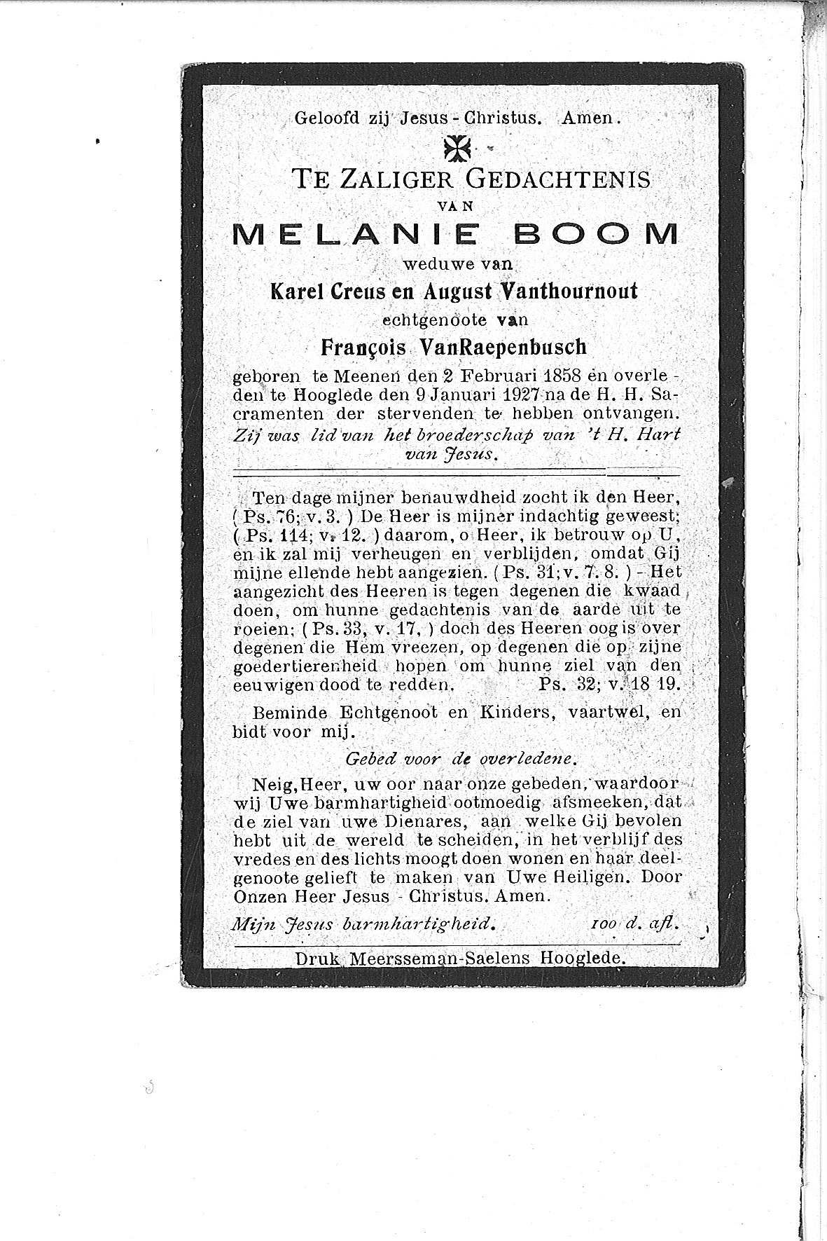 Melanie(1927)20110512104106_00064.jpg