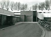 Sportcentrum Heule