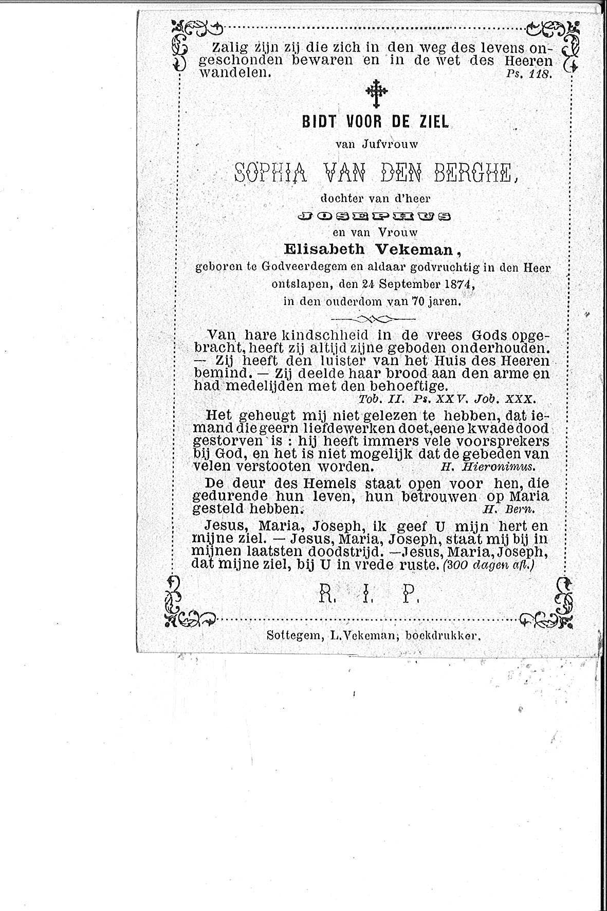 Sophia(1874)20150804113509_00077.jpg