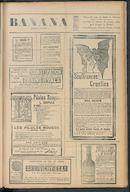 L'echo De Courtrai 1910-11-20 p5