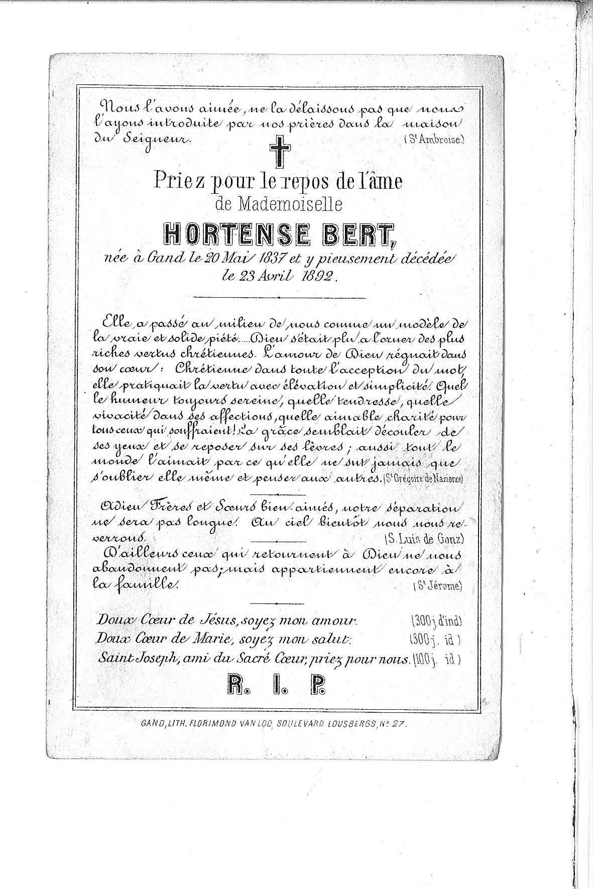 Hortense(1892)20110131094546_00046.jpg