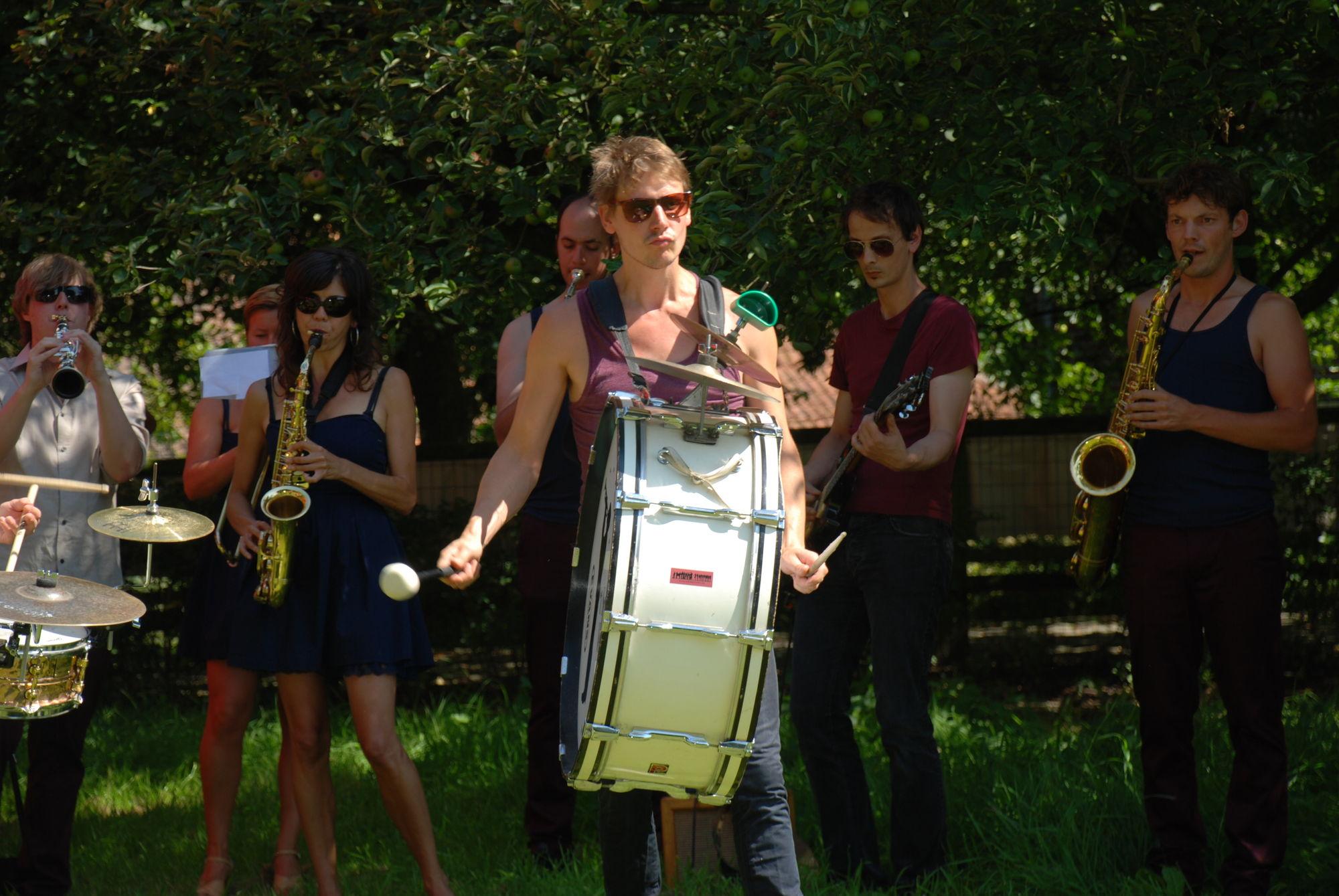 Festivaldag 2012 043