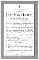 Pierre-Louis Bauwens