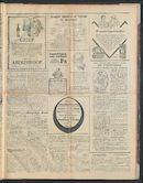 Het Kortrijksche Volk 1925-01-18 p3