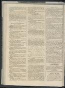 Petites Affiches De Courtrai 1842-06-15 p4