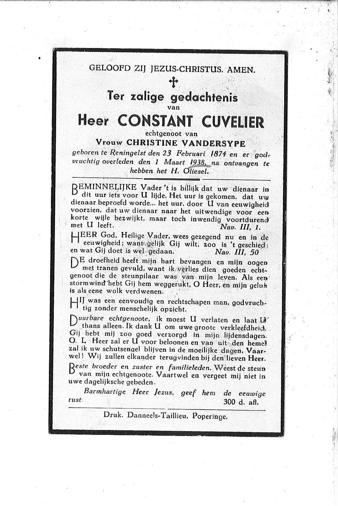 Constant (1938) 20120117161928_00191.jpg