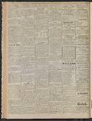 Gazette Van Kortrijk 1908-09-03 p2