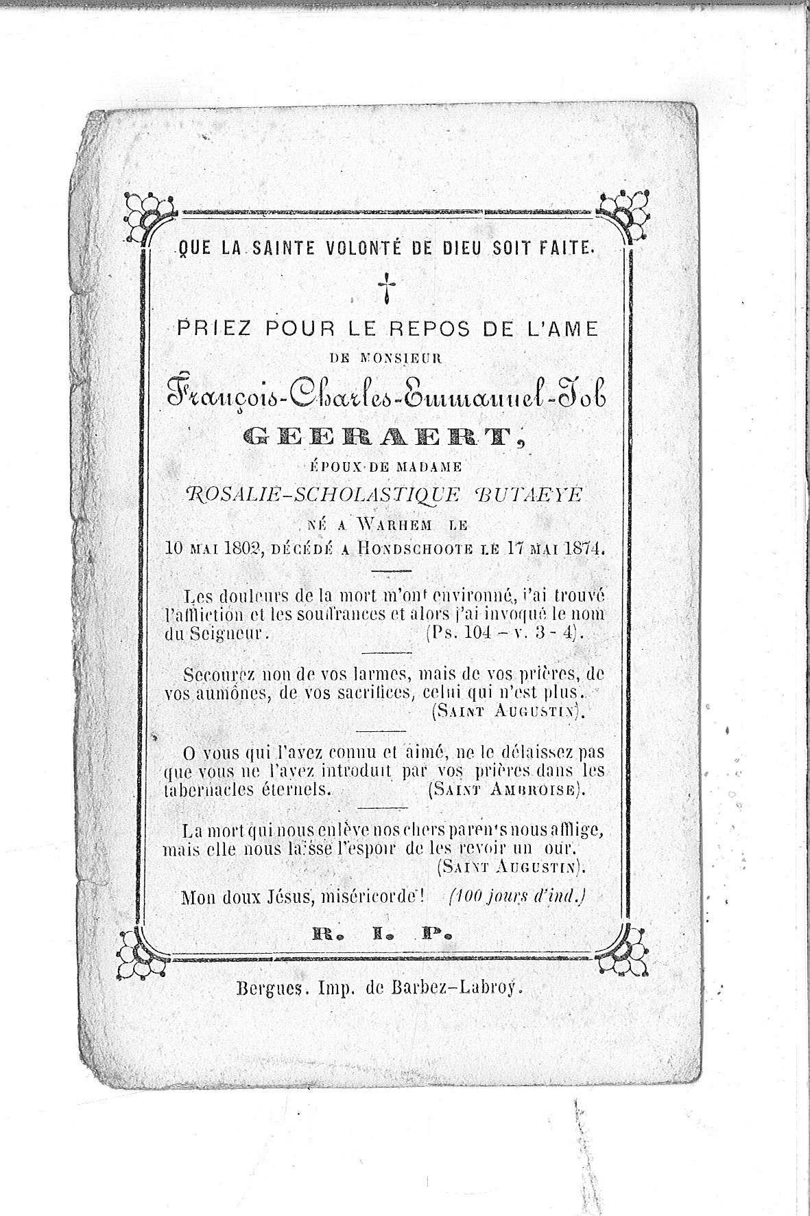 Francois-Charles-Emmanuel-Job(1874)20130820085803_00016.jpg