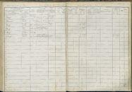 1880_16_167.tif