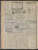 Gazette Van Kortrijk 1908-11-08 p4