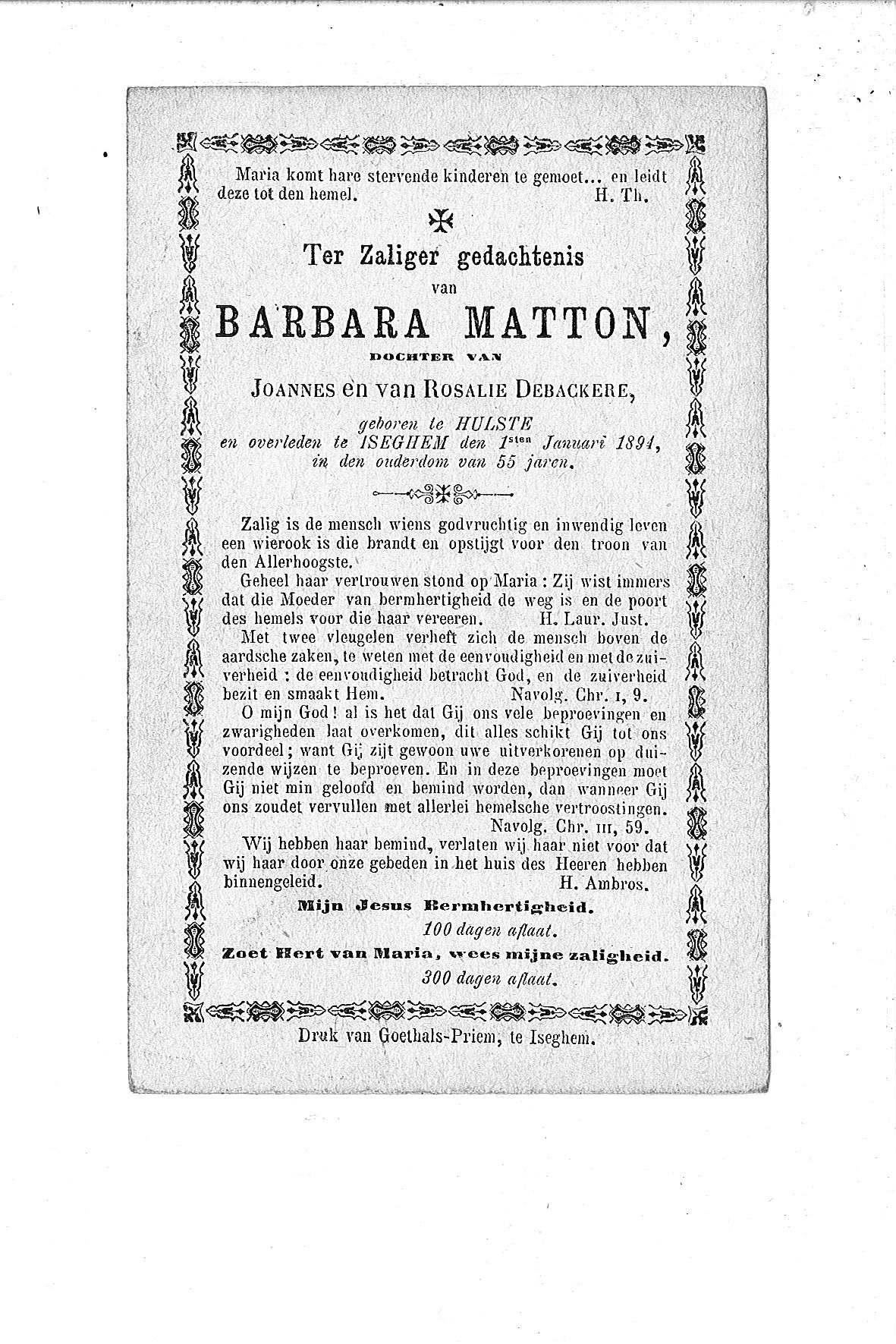 Barbara(1894)20100203133049_00010.jpg
