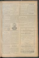 L'echo De Courtrai 1910-08-07 p3