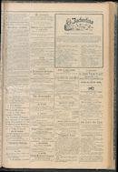 L'echo De Courtrai 1894-08-09 p3