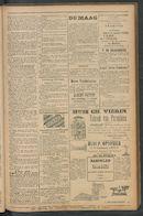 Gazette Van Kortrijk 1897-02-28 p3