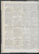 L'echo De Courtrai 1873-04-24 p2