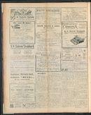 Het Kortrijksche Volk 1925-08-16 p4