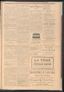 De Stad Kortrijk 1902-12-14 p3