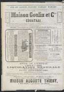 L'echo De Courtrai 1873-01-30 p4