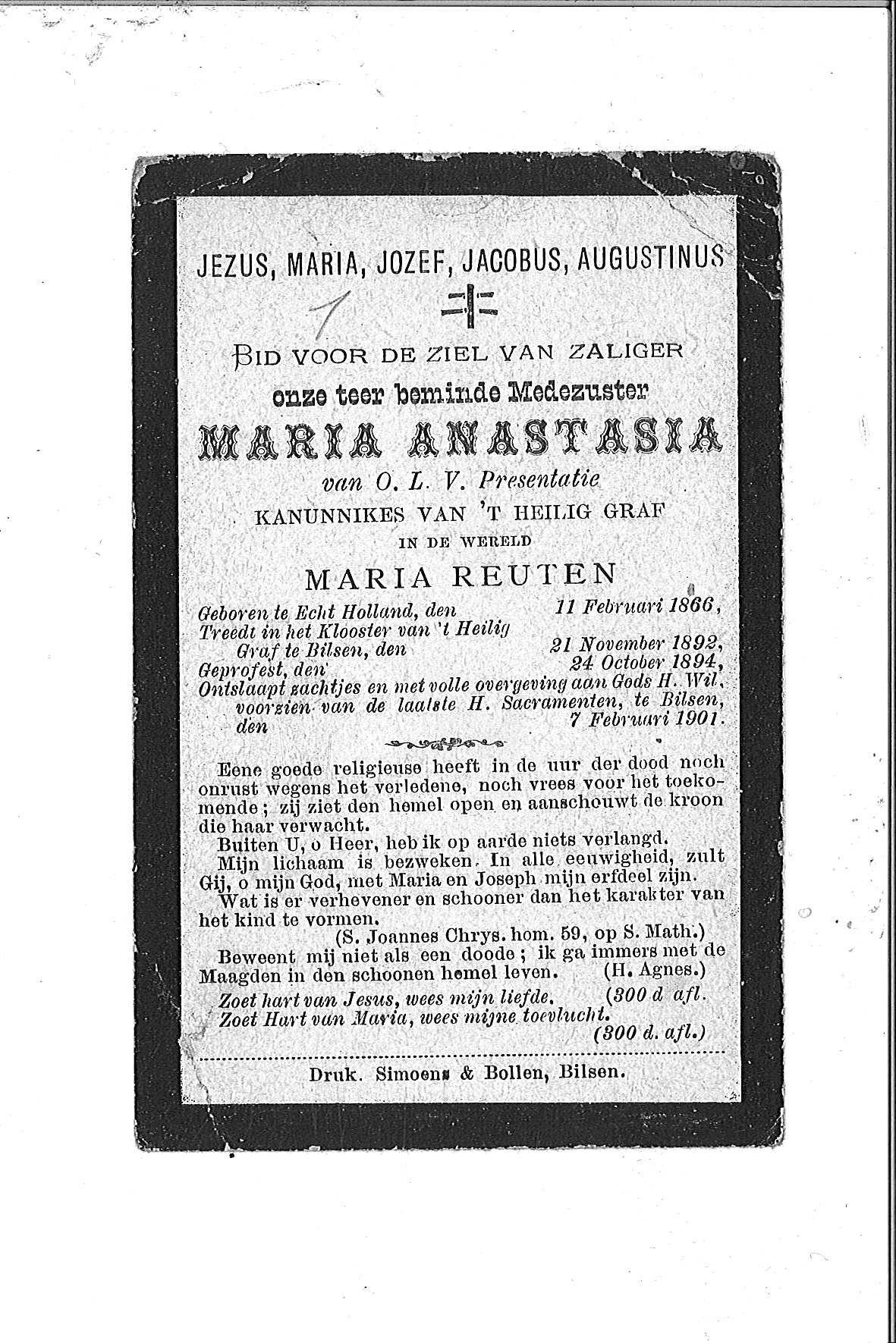 Maria(1901)20141031113236_00062.jpg