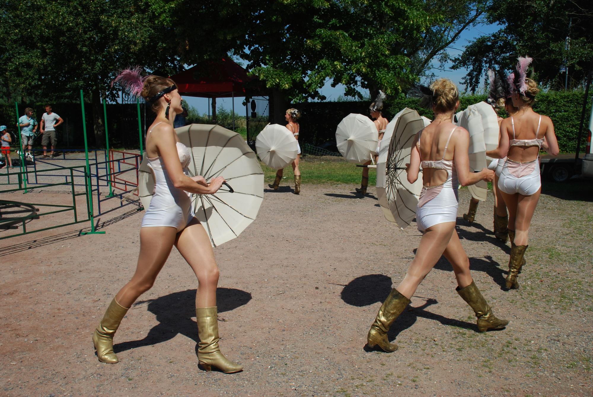 Festivaldag 2012 019