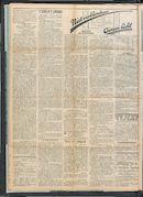 De Leiewacht 1925-04-25 p2