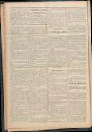 L'echo De Courtrai 1914-02-22 p2