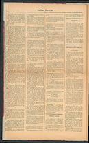De Stad Kortrijk 1890-02-09 p2