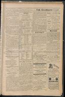 L'echo De Courtrai 1897-06-06 p3