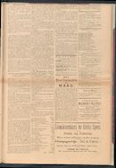 De Stad Kortrijk 1902-05-18 p3