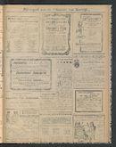 Gazette Van Kortrijk 1914-03-29 p5