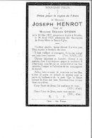 Joseph(1925)20150120163910_00022.jpg