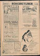 Het Kortrijksche Volk 1932-04-03 p4