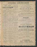 Gazette Van Kortrijk 1914-07-19 p3
