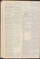 Het Kortrijksche Volk 1910-01-16 p2