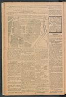 Gazette Van Kortrijk 1897-01-24 p2