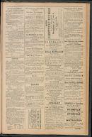 Gazette Van Kortrijk 1894-06-14 p3