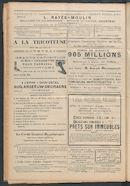 L'echo De Courtrai 1914-02-19 p4