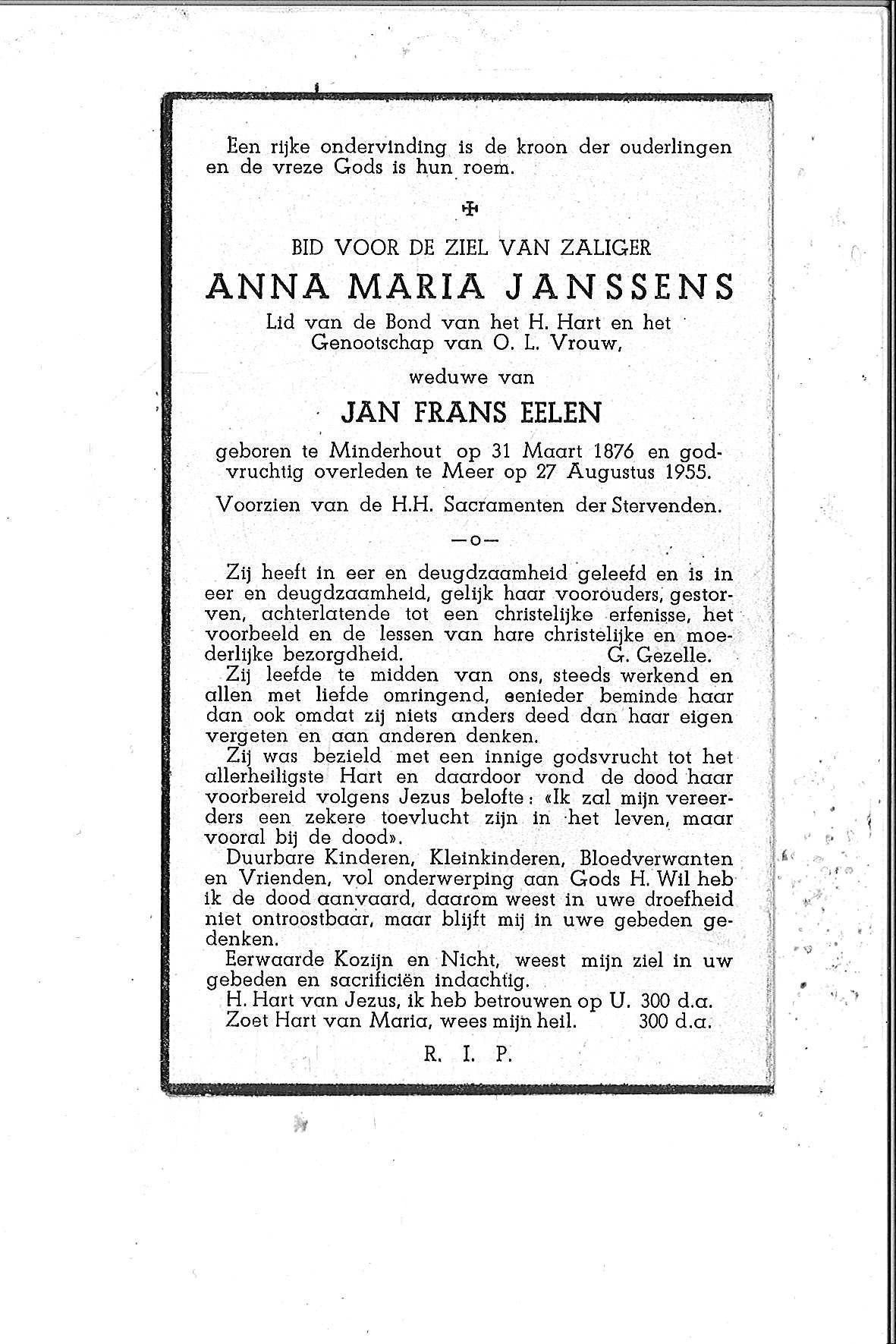 Anna-Maria(1955)20150316111805_00068.jpg